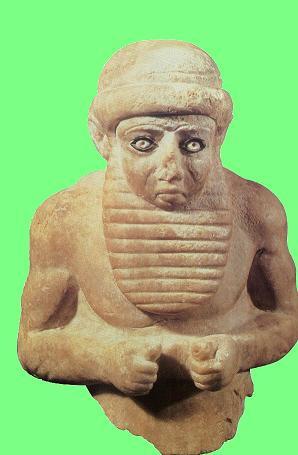 kumarbi l`ancien